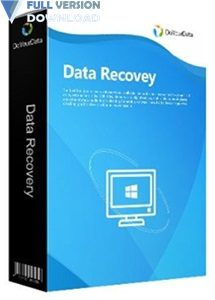 Do Your Data Recovery v7.0