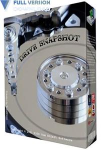Drive SnapShot v1.47.0.18537