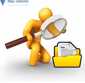 FileSeek Pro v6.2