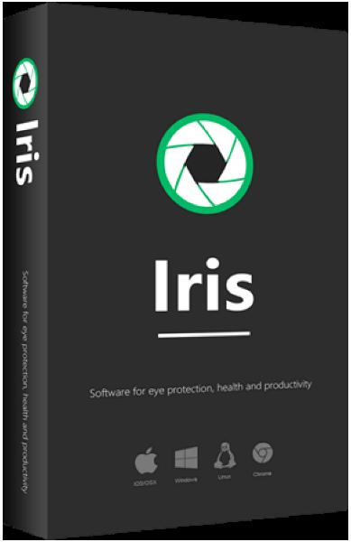 Iris v1.1.8