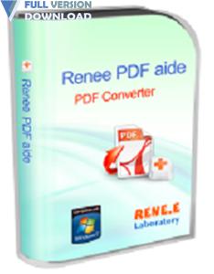 Renee PDF Aide v2019.8.16.84