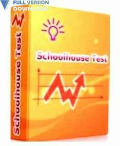 Schoolhouse Test Professional v5.1.2.0