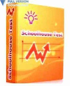 Schoolhouse Test Professional v5.1.2.0