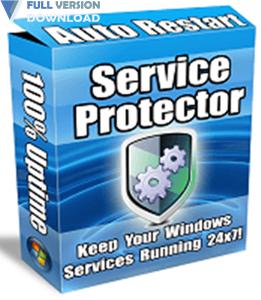 Service Protector v6.0.7.48