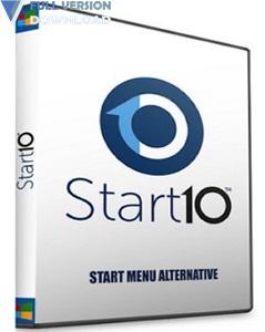 Stardock Start10 v1.75