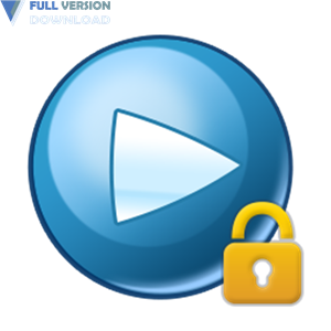 ThunderSoft Video Password Protect v4.0.0