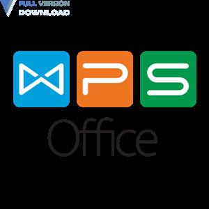 WPS Office 2019 Premium v11.2.0.8934