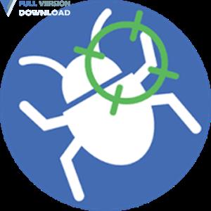 AdwCleaner v7.4.1