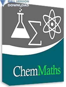 ChemMaths v17.5