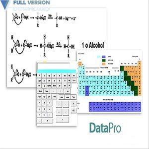 DataPro v10.5