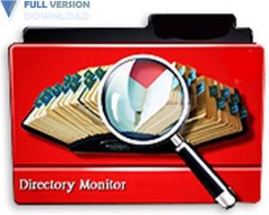 Directory Monitor Pro v2.13.1.0