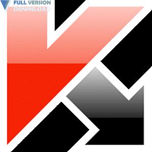 Kaspersky Offline Update 2019.09.15