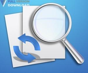 PDF Replacer Pro v1.1.2.4