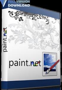Paint.NET v4.2.2