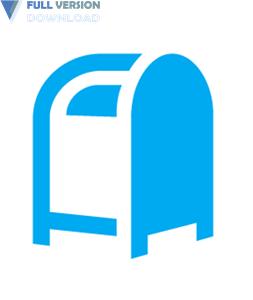 Postbox v7.0.3