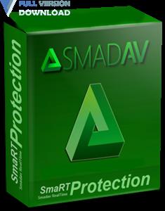 Smadav Pro 2019 v13.0.1