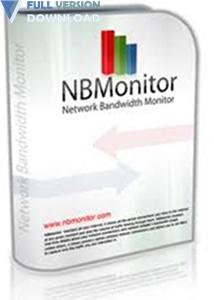 Nsasoft NBMonitor v1.6.5.0