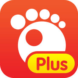 GOM Player Plus v2.3.49.5311