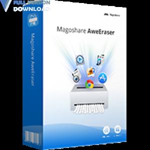 Magoshare AweEraser v4.0