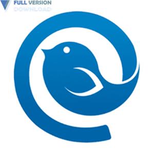 Mailbird Pro v2.7.9.0