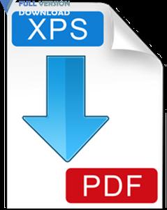 Mgosoft XPS To PDF Converter v11.9.6