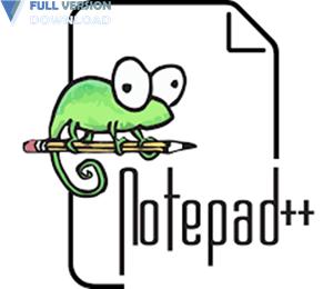 Notepad ++ v7.8.3