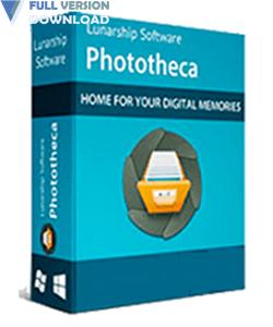 Phototheca Pro v2019.12.5.2699