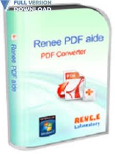 Renee PDF Aide v2020.01.01.93