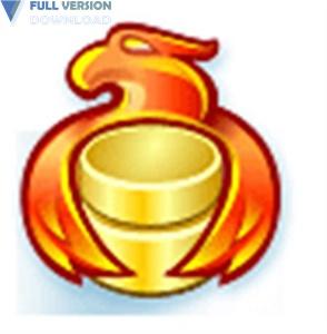 SQL Firebird Maestro v19.8.0