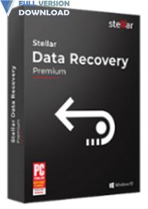 Stellar Photo Recovery Premium v10.0.0.0