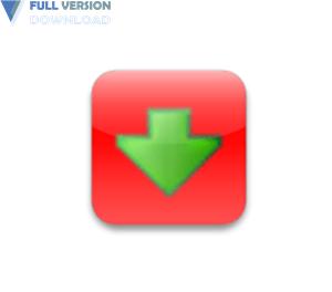 Tomabo MP4 Downloader Pro v3.30.2