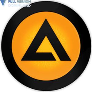AIMP v4.60 Build 2175