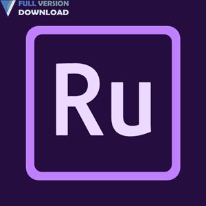 Adobe Premiere Rush CC v1.5.1.533