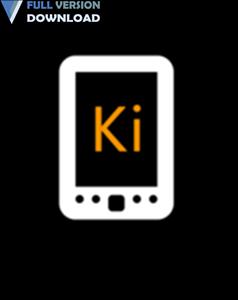 Kindlian v4.4.2.0