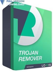 Loaris Trojan Remover v3.1.14.1409