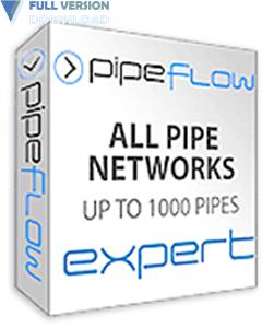 Pipe Flow Expert 2016 v7.40