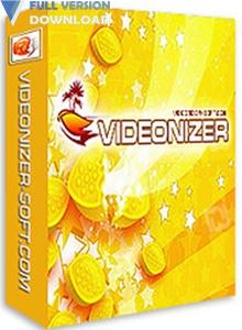 Videonizer v7.0.0.0 Platinium