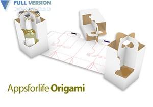 Appsforlife Origami v2.9.1