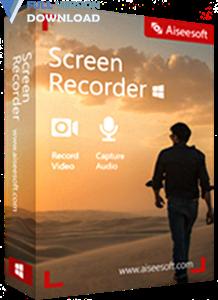 FoneLab Screen Recorder v1.0.38