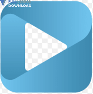 FonePaw Video Converter Ultimate v3.0.0
