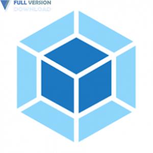 SQL DXP Premium v6.5.0.164