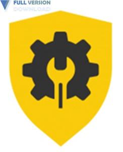 Antivirus Removal Tool v2020.07