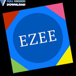 Ezee Graphic Designer v2.1.2.0