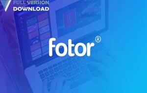 Fotor v3.6.1