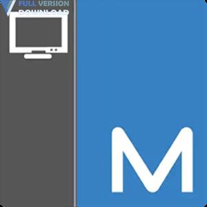 NetSupport Manager v12.80.5