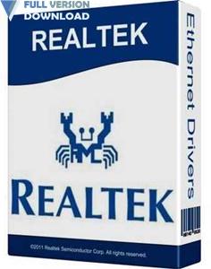 Realtek Ethernet Controller All-In-One Drivers v10.042