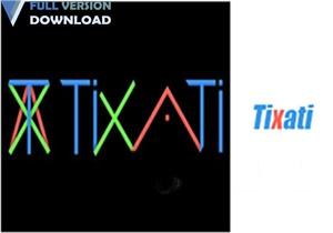 Tixati v2.74.1