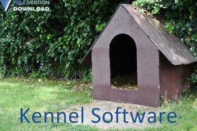 best kennel software 2020