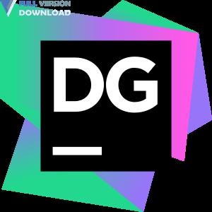 JetBrains DataGrip v2020.1