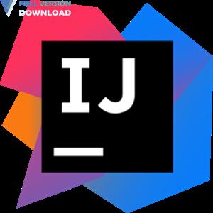 JetBrains IntelliJ IDEA Ultimate v2020.1